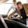 Что известно о новом Kia Cerato: в России стартовали продажи автомобиля