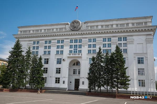 Ряд запретов в регионе будет действовать до середины августа