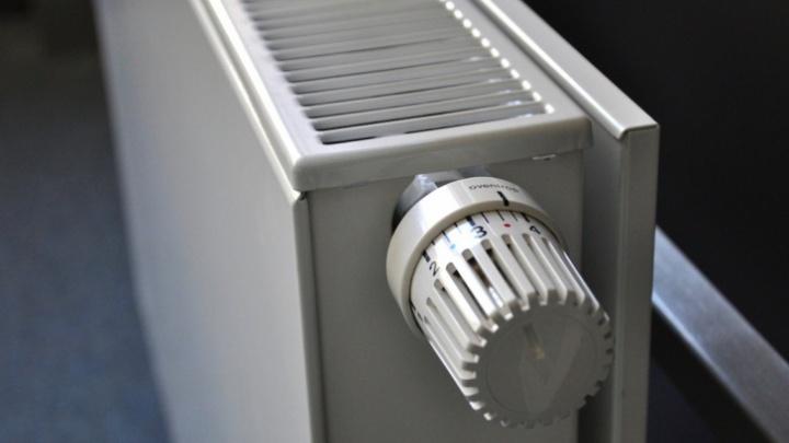 Энергетики «Т Плюс» начали подготовку тепловых сетей к зиме
