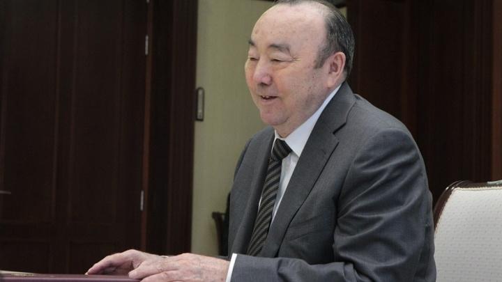 11 лет без Рахимова. Как изменилась Башкирия после ухода первого президента республики