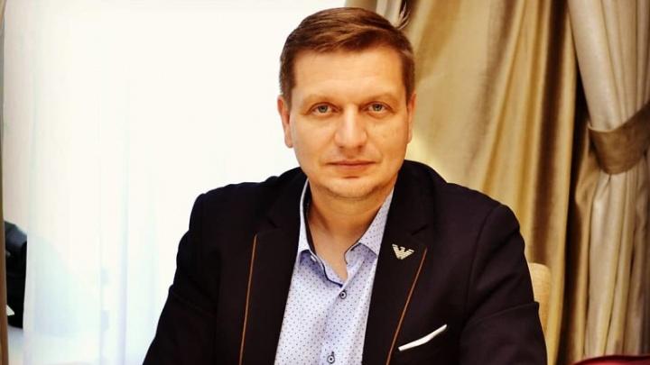 Автор песни «Владимир Путин — молодец» требует взыскать с рэпера Моргенштерна 300 тысяч рублей