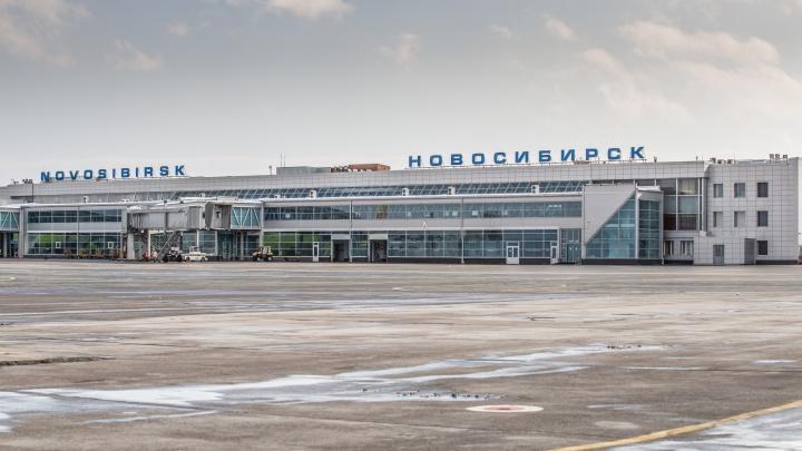 Сибиряк пытался вывезти в Китай ордена на 1 млн — его задержали в Толмачево