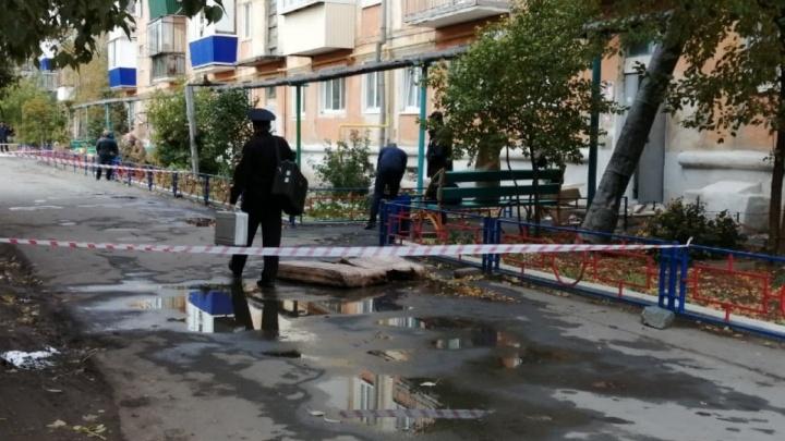 Тела убитых в Оренбуржье студенток из Башкирии доставили на родину
