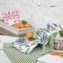 «Галамарт» устроит акцию на домашний текстиль
