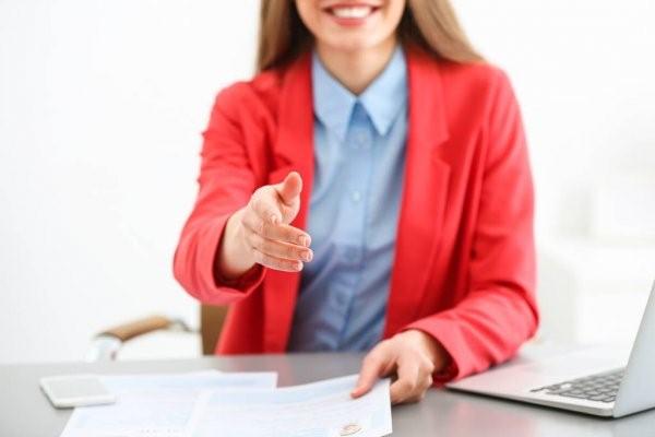 Профессиональный рост: как устроиться в идеальную компанию без стресса