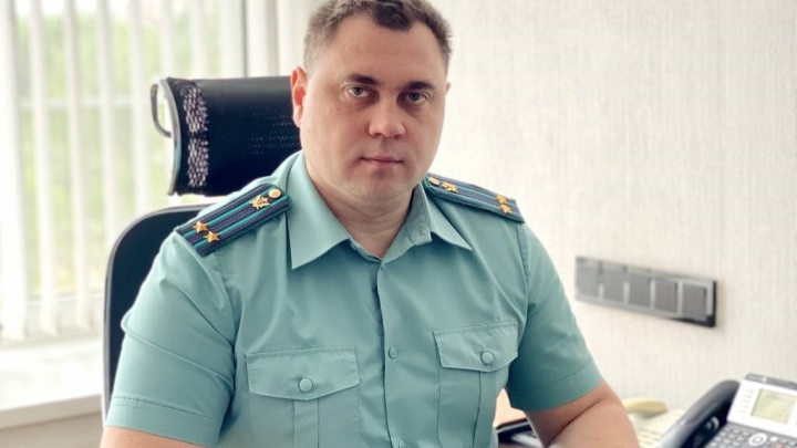 СК подозревает глав Росимущества и УФССП в Волгограде в получении крупных взяток