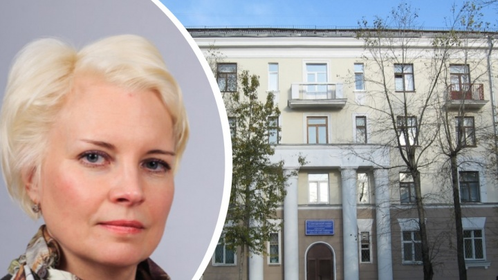 Экс-заведующую кафедрой филиала САФУ в Северодвинске осудили условно за взятки от студента