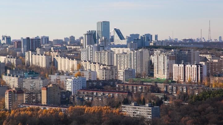 Власти Башкирии рассказали, когда дадут отопление в домах