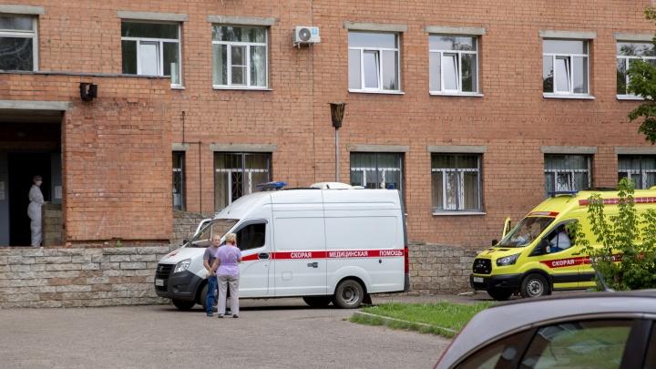 Ярославская область попала в число неблагополучных по коронавирусу: что будет с ограничениями