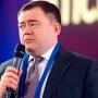 Петр Фрадков возглавил Экспертный совет по развитию финансовых инструментов поддержки предприятий ОПК