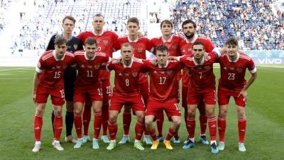 Решающая попытка: Россия сегодня сыграет со сборной Дании