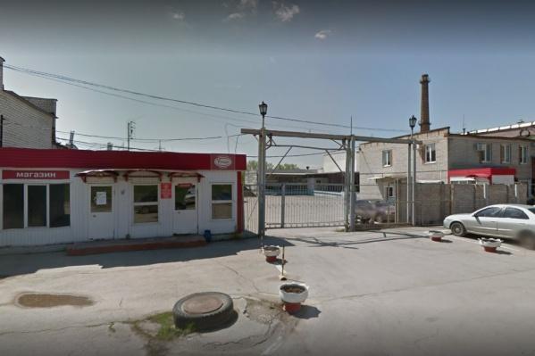 Подростки согласились работать на фабрике «Услада», потому что не нашли другой работы в Жигулевске