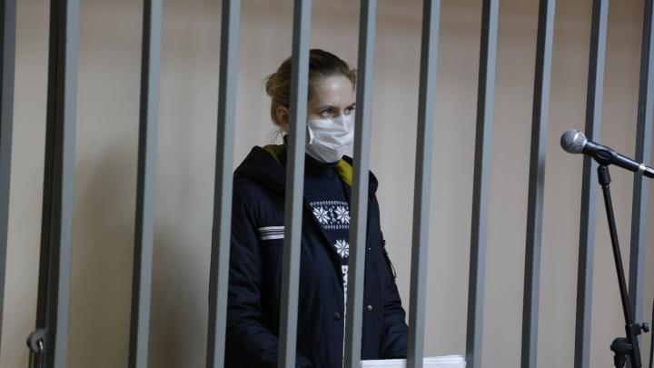 Челябинского депутата приговорили к условному сроку за аферу с жильем