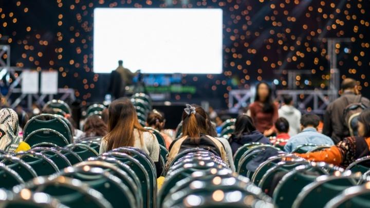Впервые в Сибири: первый Сибирский международный конгресс косметологов пройдет в 15 и 16 апреля