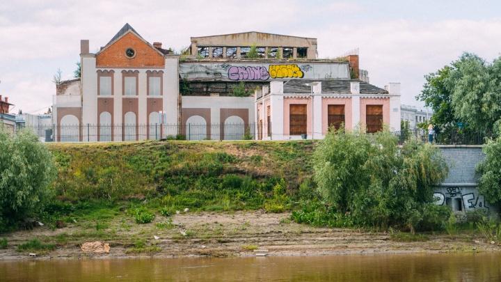 По следам Варламова: смотрим, как изменились места, которые посетил блогер за 5 лет