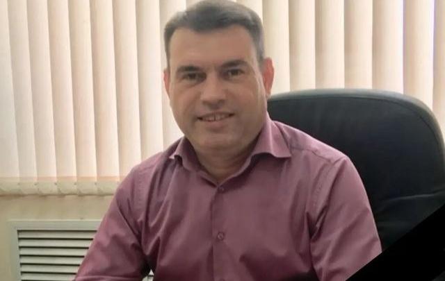«Он много болел»: под Волгоградом коронавирус убил заместителя главы района