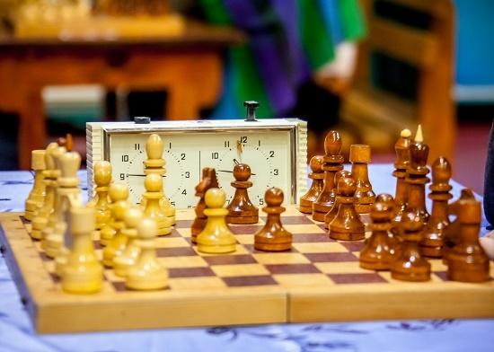 Команда ММК примет участие в мировом шахматном первенстве