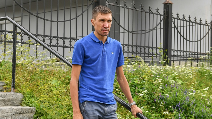 Екатеринбуржцы с редкой болезнью выиграли суд за лекарства у минздрава