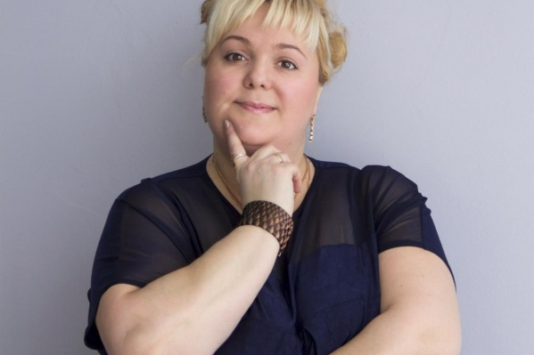 Изменить свою жизнь Ирина Кузина из Ярославля решила, когда родила второго ребенка