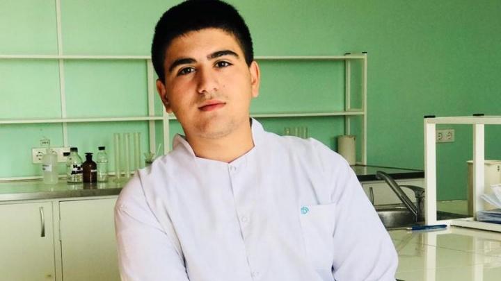 «Во мне убили веру в Бога. Я умерла вместе с ним»: мама зарезанного в Волгограде студента жалеет об отмене смертной казни