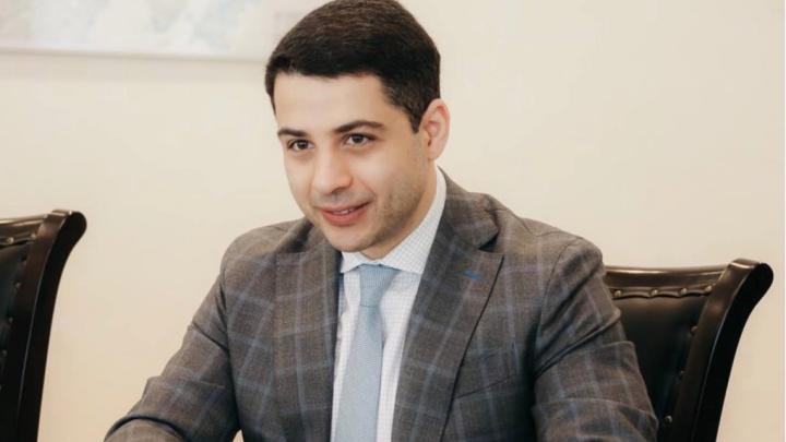Гендиректор БСК отреагировал на критику главы Росприроднадзора, назвавшей завод «кучей хлама и кирпичей»