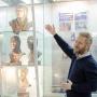 Профессия историка: какие перспективы открывает перед студентами ЮУрГУ