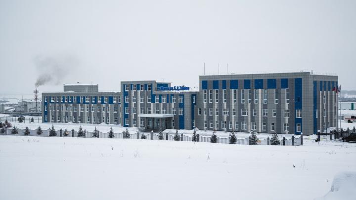 Суд остановил работу кузбасской шахты, где погибли три человека