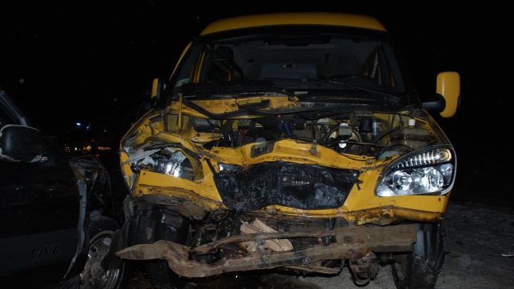 Дело 18 жителей Архангельска, которые занимались автоподставами, направили в суд