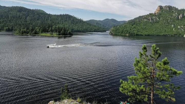Главный синоптик России пообещал дождливую, но теплую погоду в крае на август