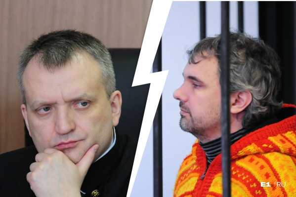 Дмитрий Лошагин не смог объяснить записи с видеокамер