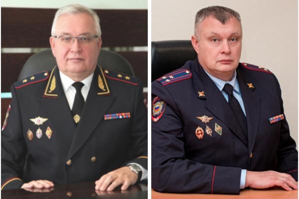 Александр Мешков и Игорь Озеров были в хороших отношениях, но недавно произошел разлад