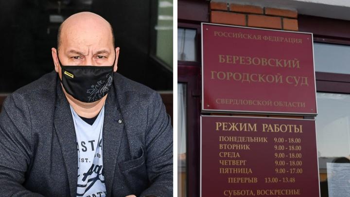 На Урале суд присяжных второй раз полностью оправдал парня, которому грозило 15 лет за убийство
