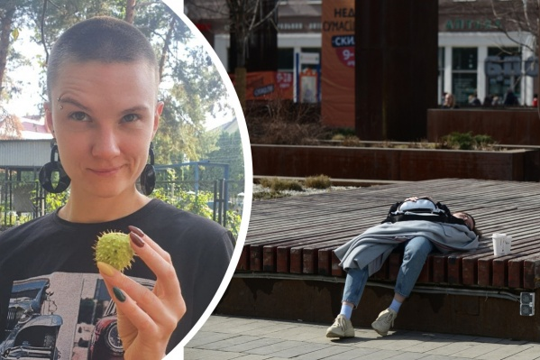 Где можно, а где нельзя пить пиво, рассказала ЮлияФедотова