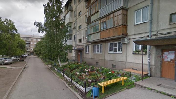 «Двое отморозков кричали на всю улицу»: в Магнитогорске обстреляли мужчину с собакой