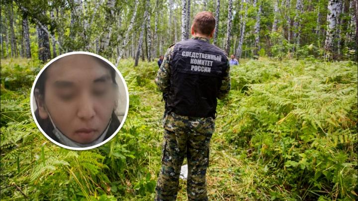 В Новосибирске нашли мертвым пропавшего 17-летнего подростка