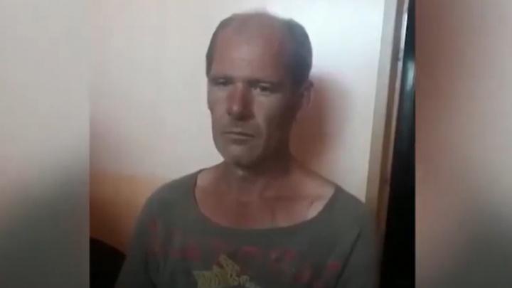 Обвиняемого в убийстве киселёвских школьниц арестовали на два месяца