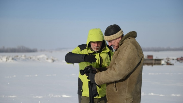 Современное казачество — это не то: в Волгограде снимут фильм о первом царицынском депутате Госдумы