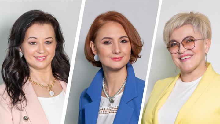 Вы не поверите, сколько им лет! Открываем голосование за главную бабушку Екатеринбурга