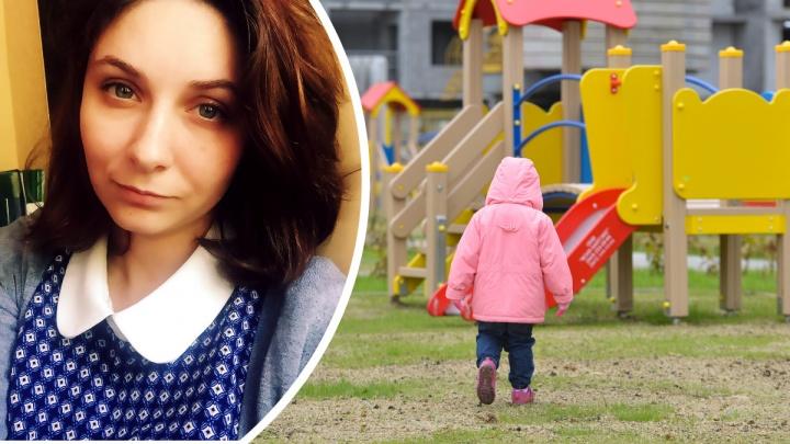 Ребенок рыдает, мама уходит на работу с тревогами: колонка педагога об адаптации к детскому саду