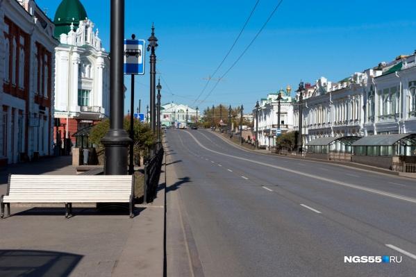 Отгадывать, в честь кого названа улица Ленина, совсем не сложно. Или это нам так кажется?