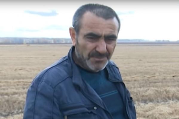 За развращение подростков Гургена Мурадяна отправили в колонию строгого режима
