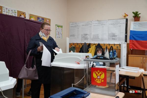 """В регионе проголосовали <nobr class=""""_"""">929 264</nobr> избирателя"""