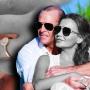 Смерть россиянки на курорте в Египте: богатый жених-англичанин звал замуж, но спасти не смог