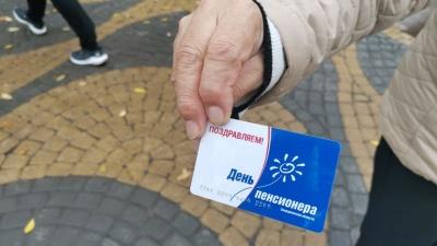 «Карточки — самый большой позор этих выборов»: политолог и наблюдатель про трехдневное голосование на Урале