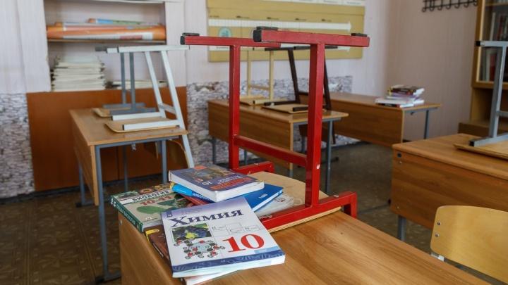 Суммы озвучивают, как в порядке вещей: волгоградка — о добровольности школьных поборов и бесплатном образовании