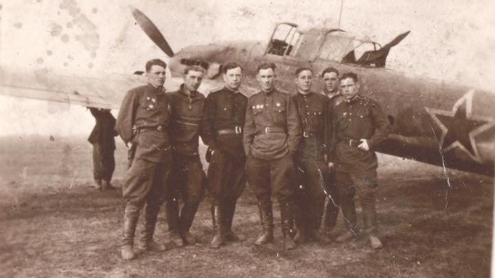 Фронтовые истории: ищем информацию о родственниках, прошедших Великую Отечественную войну