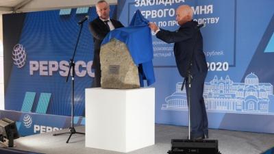 В Новосибирске набирают работников на новый завод PepsiCo, где будут делать чипсы Lay's. Какую зарплату обещают?