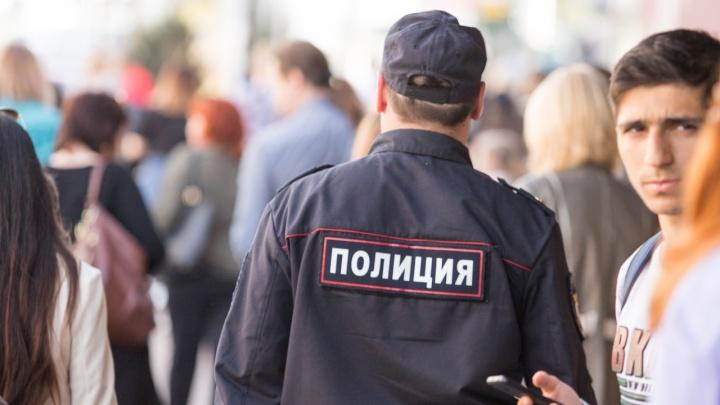 Умер 40-летний начальник отдела в ГУ МВД по Ростовской области. Незадолго до смерти он вакцинировался