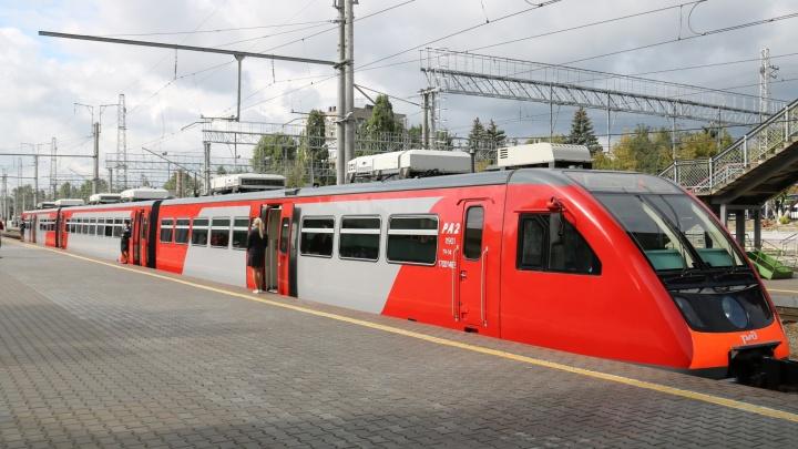 Бросить всё и уехать: из Волгограда запускают прямой поезд до Урюпинска