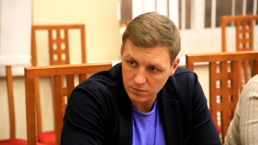 «Это чистый заказ». Вице-мэр Краснодара прокомментировал обыски у себя в кабинете